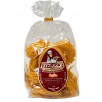 pâtes alsaciennes nuedle fines
