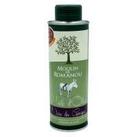 huile d'olive des garrigues 25cl