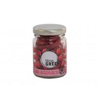 Biobec fraise framboise