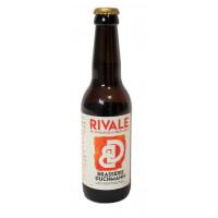 Bière Rivale