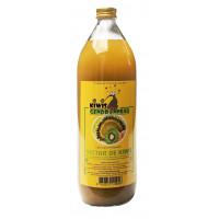 Nectar de Kiwis
