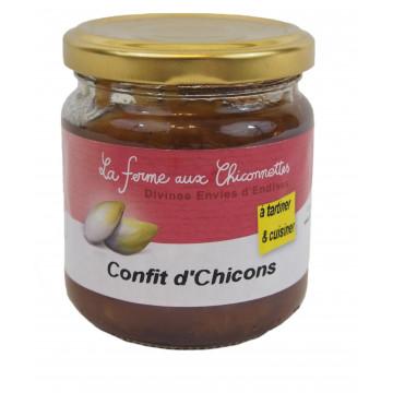 Confit d'Chicon