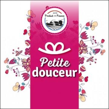 Petite Douceur