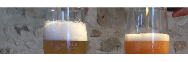 Achetez les bières de notre partenaire la Brasserie Duchmann