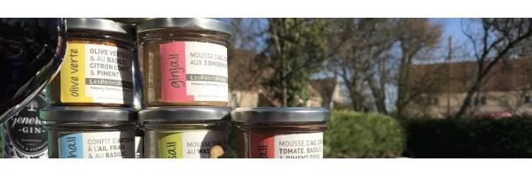 Les petits potins d'Amaury: achetez les produits de notre partenaire