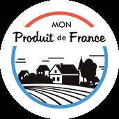 logo mpdf